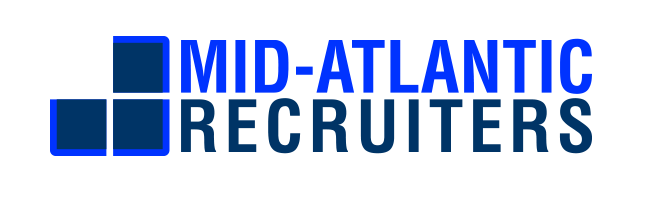 Mid-Atlantic Recruiters
